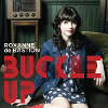 buckle_up_cover
