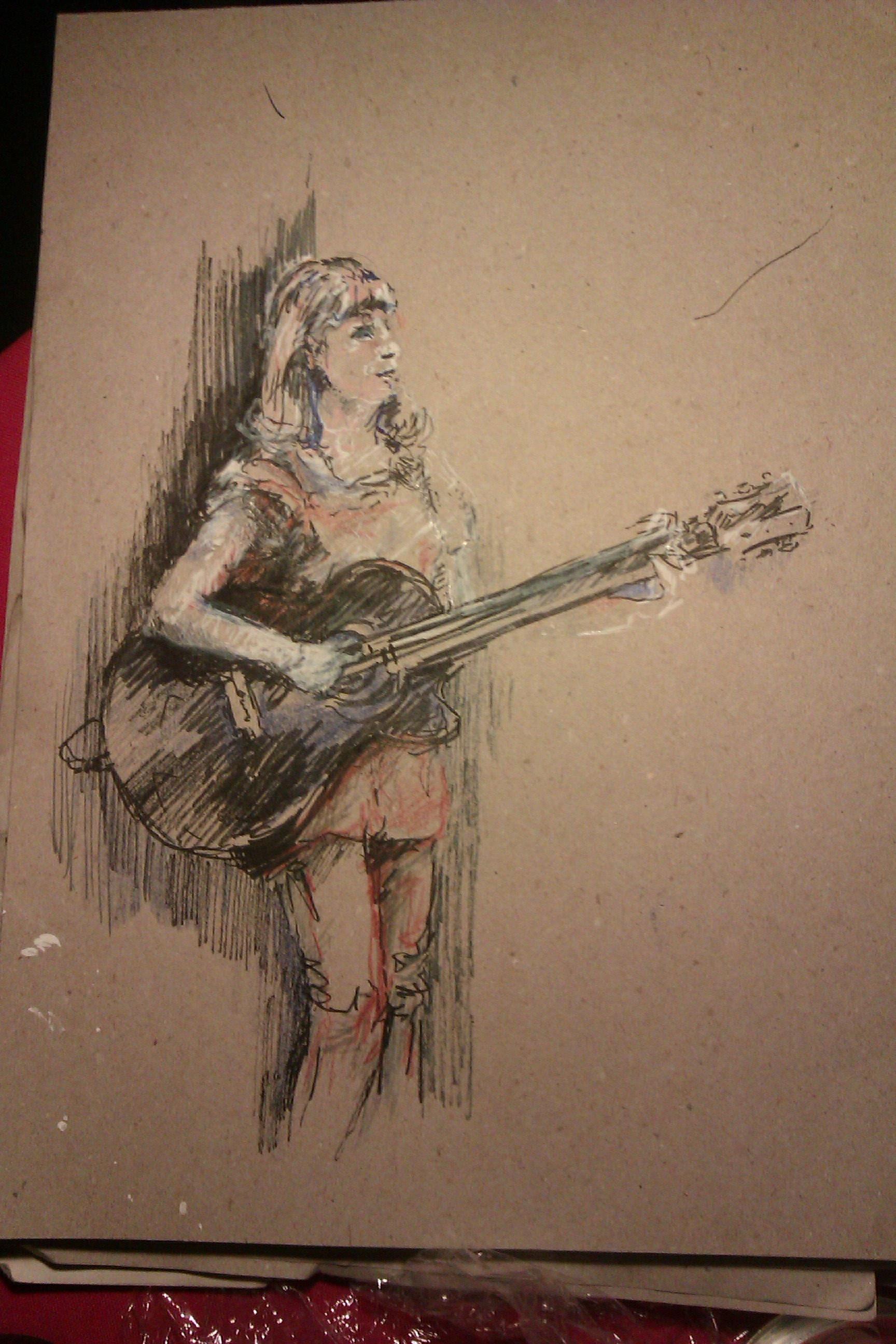 Drawing_Kiel