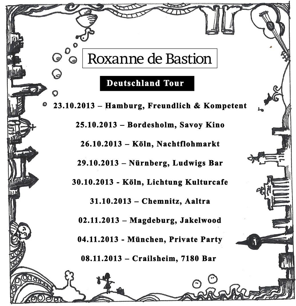 RdeB_DE_Tour_2013